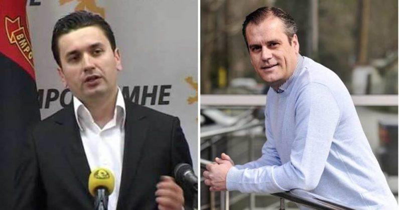 Анкета Рејтинг и Фокус: Кандидатот на СДСМ, Златко Марин води за 4% пред Конески во Аеродром